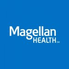 Magellan Health is hiring for remote Senior Behavioral Health Quality Specialist