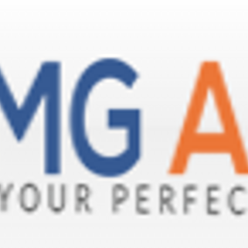 HMG America is hiring for remote Interoperability Business Architect