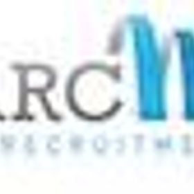 ARC IT Recruitment logo