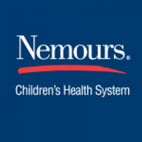 Nemours is hiring for remote Senior Counsel – Contracts