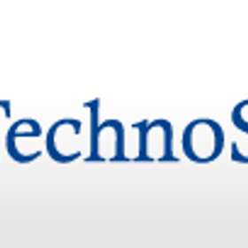 Technosmarts Inc is hiring for remote Lead Project Manager