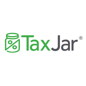 TaxJar is hiring for remote Sr Ruby on Rails Engineer, Growth & Self-Service