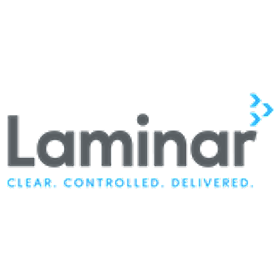 Laminar is hiring for remote Senior Software Engineer - React.js for PWA - Work 4 days a week