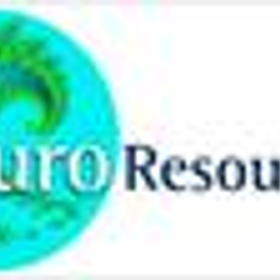 Curo Resourcing Ltd t/a Curo Services logo