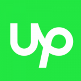 Upwork is hiring for remote Director of User Experience and Design Operations