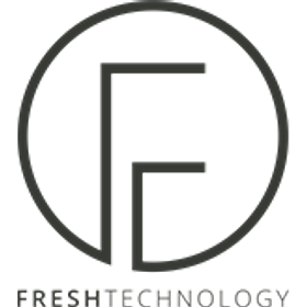 Fresh Technology logo