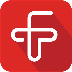 Futuralis Tech logo