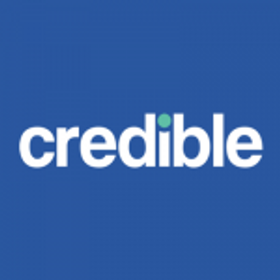 Credible Operations logo