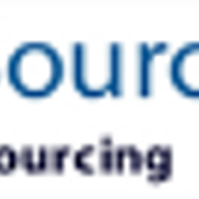 SmartSourcing Ltd logo