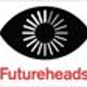 Futureheads is hiring for remote Electrical Design Engineer - London/Remote
