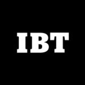International Business Times is hiring for remote Copy Editor