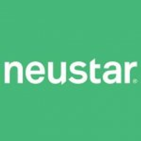Neustar is hiring for remote Product Marketing Director
