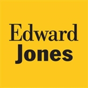 Edward Jones is hiring for remote Java Developer - Remote Work Eligible