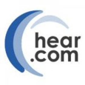 Hear.com is hiring for remote