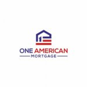 ONE AMERICAN BANK - OAB is hiring for remote Benefits Administrator