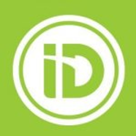 iD Tech is hiring for remote Operations Lead – Online Private Lessons