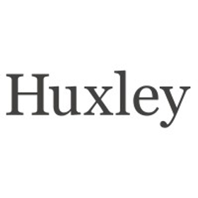 Huxley Banking & Financial Services is hiring for remote Senior Software Engineer