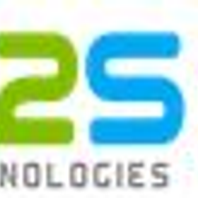 C2S Technologies Inc is hiring for remote Support Engineer 3