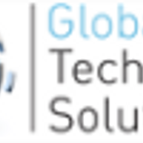 Global Technology Solutions Ltd logo