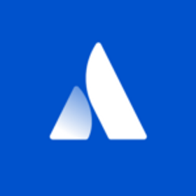Atlassian is hiring for remote Front End Software Engineer, Trello (US - Remote)