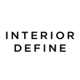 Interior Define is hiring for remote Digital Product Designer