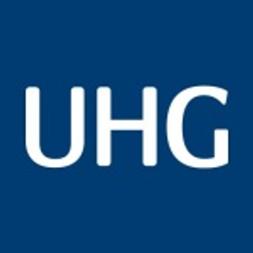 UnitedHealth Group is hiring for remote Marketing Reporting Analyst - Telecommute