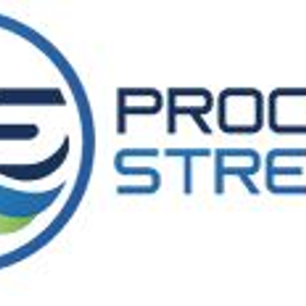 Process Stream is hiring for remote Validation Lead
