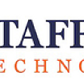 Stafford Technology is hiring for remote Senior C# Developer/Architect - Contract to Hire