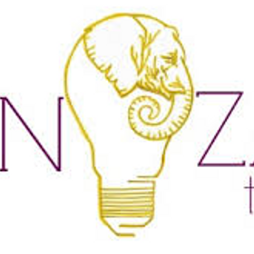 Innoza Tech LLC logo