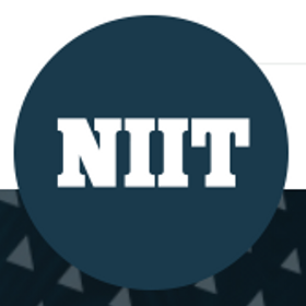NIIT is hiring for remote LMS Admin