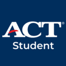 ACT, Inc. is hiring for remote Senior Research Scientist