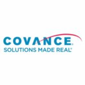 Covance is hiring for remote Principal Statistical Programmer (Remote)