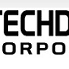 TechDigital Corporation is hiring for remote Pega LSA Architect