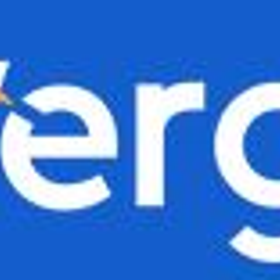 eVerge Group logo