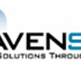 Mavensoft Technologies, LLC is hiring for remote GraphQL API developer- Remote
