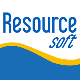 Resourcesoft, Inc. logo