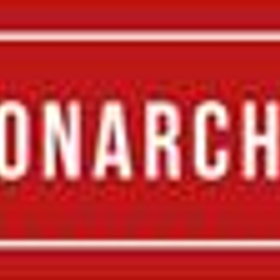 Monarch Recruitment Ltd. logo