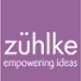 Zühlke Engineering GmbH logo