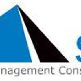 Software Management Consultants, Inc. logo