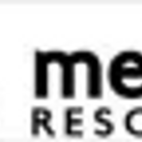 Method Resourcing Solutions Ltd logo