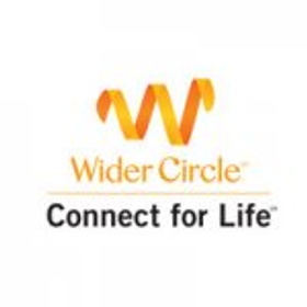 Wider Circle is hiring for remote Data Entry Specialist