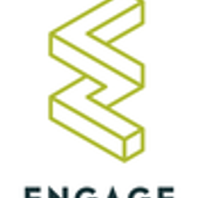 Engage Technology Partners logo
