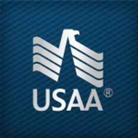 USAA is hiring for remote Senior IT Risk Analyst - Design, Development & Acquisition (Remote Wor