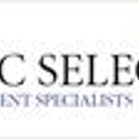 IntecSelect logo
