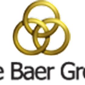 The Baer Group is hiring for remote Sr. Mulesoft Developer (13036)