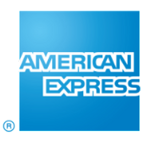 American Express is hiring for remote Staff Engineer - Financial Data Engineering (possible Remote)