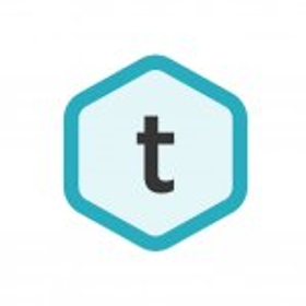 Torre is hiring for remote Growth Marketer
