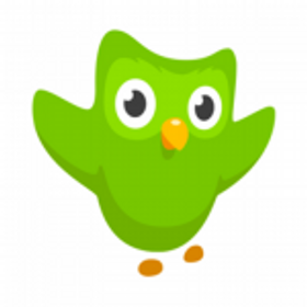 Duolingo is hiring for remote English Curriculum Content Writer