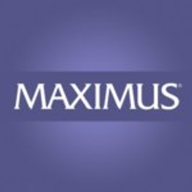 MAXIMUS is hiring for remote Intent Administrator