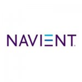 Navient is hiring for remote
